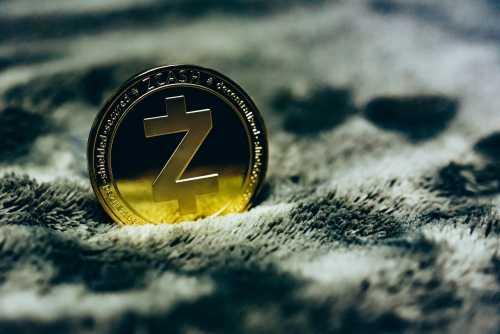 Что нужно знать о приближающемся форке Zcash — Overwinter