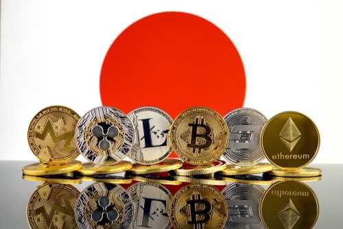 Японские биржи криптовалют приготовились к запуску ассоциации для саморегулирования