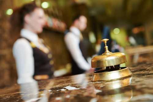Американский отель привлёк $18 млн путём продажи security-токенов на платформе Indiegogo