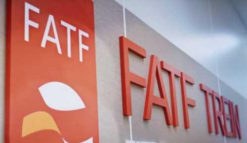 Корея проинформировала FATF о мерах по борьбе с отмыванием денег через криптовалюты