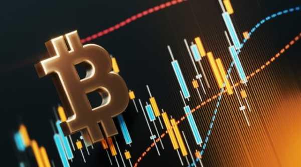 Объем лонгов по биткоину среди институционалов на CME вырос до рекордных значений