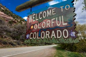 Губернатор Колорадо освободил ряд криптовалют от требований законов о ценных бумагах