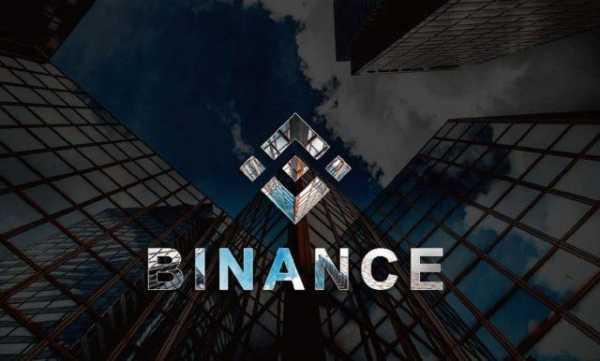 Binance анонсировала запуск стейблкоина BUSD