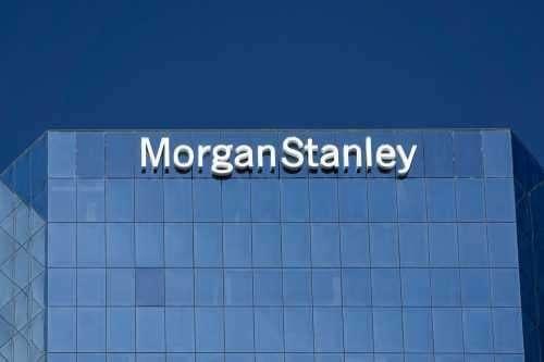 Отчёт Morgan Stanley: криптовалюты — новый институциональный класс активов