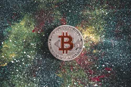 Том Ли вернулся к своему прежнему прогнозу: 25 000 долларов за биткоин к концу года
