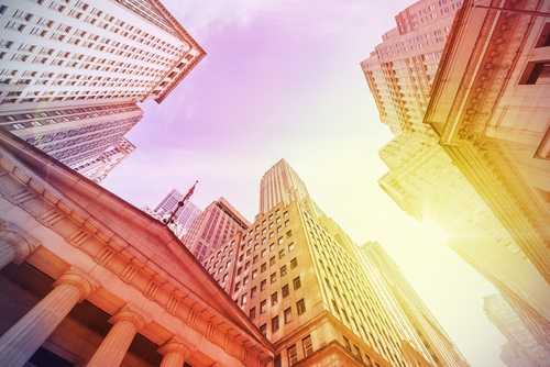 Взломанная японская биржа криптовалют Coincheck планирует расширяться в США