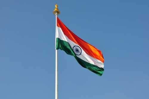 Верховный суд Индии отказался снять запрет центробанка на работу с криптобиржами