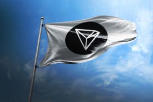 Оборот децентрализованных приложений сети Tron в первом квартале составил $1,6 млрд