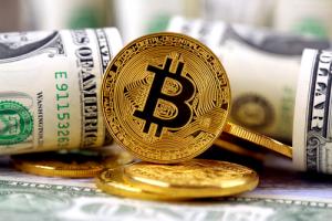 Аналитик eToro: Биткоин может вырасти до $20 000 в течение двух недель и до $100 000 к концу года
