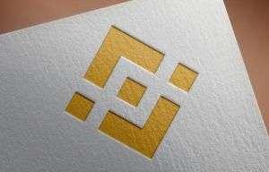 Binance обнародовала результаты отбора инвесторов для участия в IEO Harmony
