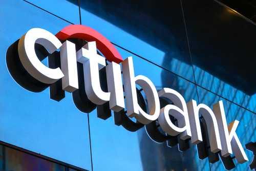 СМИ: Citigroup создаёт новый инструмент для инвестирования в криптовалюты