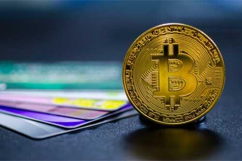 Coinbase запускает в Европе сервис подарочных криптосертификатов