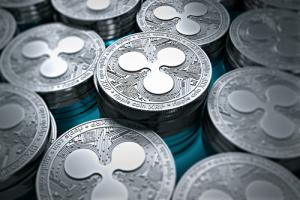 Одна из крупнейших крипто-бирж Южной Кореи стала участницей сети RippleNet