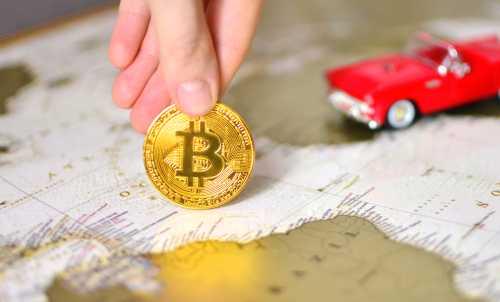 Турсайт CheapAir.com будет принимать биткоин-платежи через Bitpay из-за изменения условий Coinbase