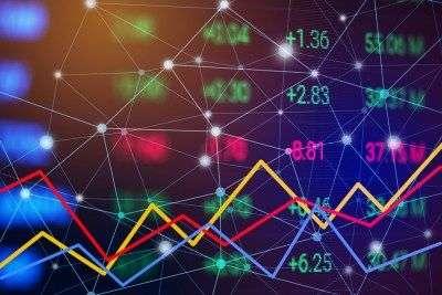 Криптобиржи стремятся закрепиться на сингапурском рынке