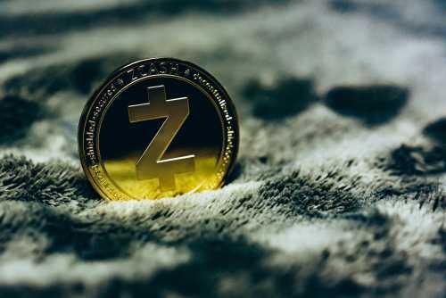 Кастодиальный крипто-стартап BitGo добавил поддержку Zcash