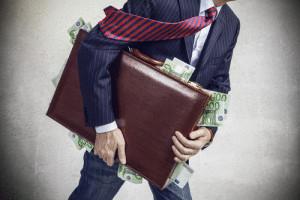 Крипто-биржа Bitsane исчезла с активами клиентов на сотни тысяч евро