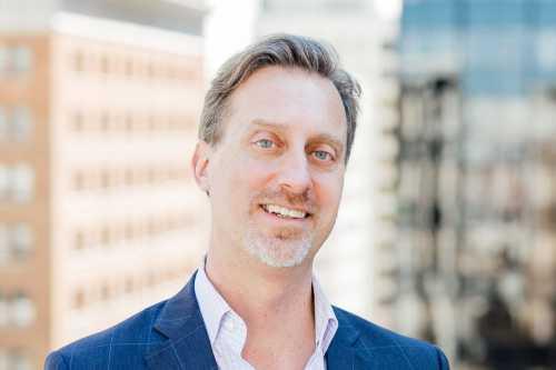 Кори Джонсон: Ripple XRP станет основой нового платёжного уровня Интернета