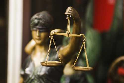 Верховный суд Индии снова отказался снимать ограничения, наложенные ЦБ на криптовалютную деятельность