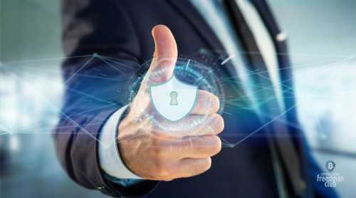 Мэр Сеула поддержал развитие blockchain-технологий для города | Freedman Club Crypto News