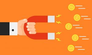 VeChain Foundation потратит $25 млн на выкуп монет криптовалюты VET
