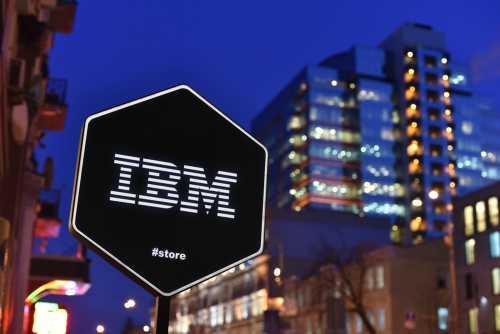 IBM создаст платёжную систему Blockchain World Wire на базе протокола Stellar