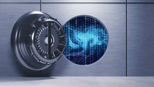 Ведущая охранная фирма Великобритании займётся хранением крипто-активов