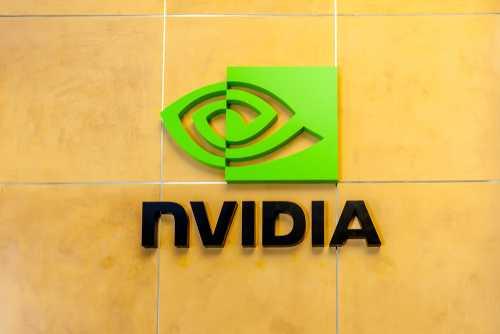 NVIDIA прекратит ориентироваться на индустрию майнинга криптовалют из-за её низкой доходности