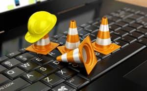 Крипто-биржа QuadrigaCX приостановила обслуживание под предлогом технических работ