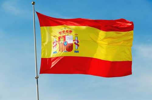 Регулятор ценных бумаг Испании отчитался об успешном тестировании технологии блокчейн