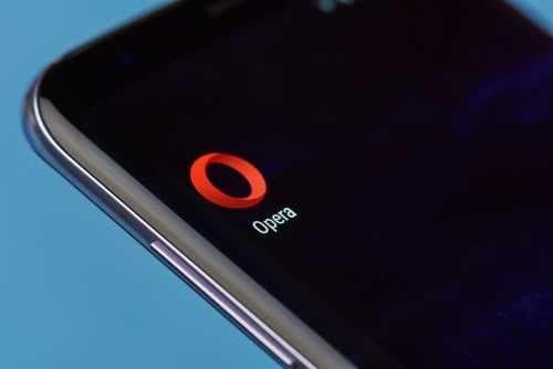 Opera выпустила мобильный браузер с Ethereum-кошельком