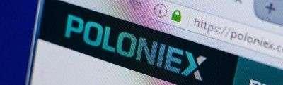 Биржа Poloniex отделяется от Circle и не будет обслуживать пользователей из США