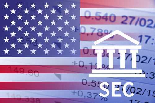 Председатель SEC Джей Клейтон: ICO – это вовсе не мошенничество