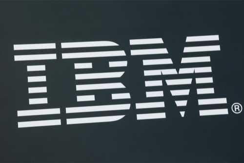 IBM запустила универсальную платёжную систему на базе Stellar