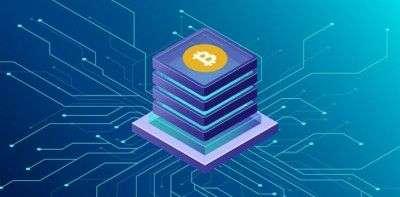 BitMEX ограничивает доступ некоторым пользователям