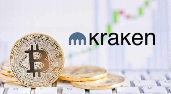 Американская биржа криптовалют Kraken выйдет на российский рынок