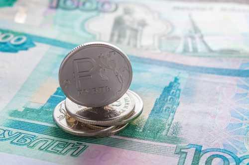 Binance добавляет торговые пары с российским рублём против BTC, BNB, ETH и XRP