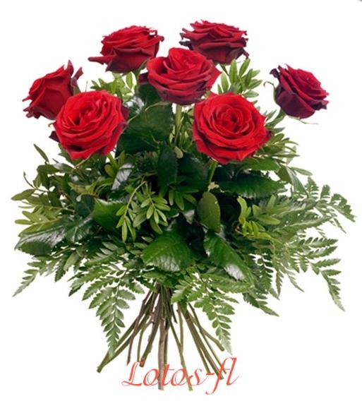 Красочная доставка цветов в Выборге как выражение эмоций