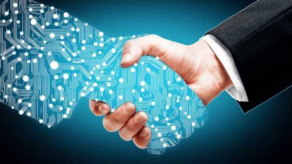 Pundi X и Borghese Ventures заключили соглашение с властями Кипра об интеграции блокчейна и ИИ