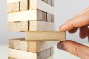 Пирамида PlusToken могла сыграть роль в подъёме и последующем падении цены биткоина в 2019 году