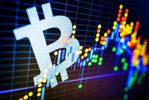 Мнение: Снижение награды в блокчейне биткоина может стать следующим катализатором роста
