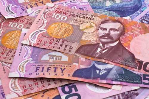 Биржа Cryptopia перезапустит стейблкоин NZDT