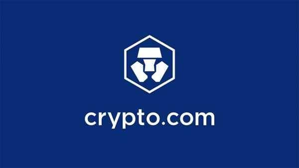Crypto.com объявила о скором запуске собственной криптовалютной биржи