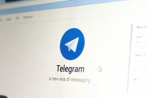 Telegram опубликовал код для запуска нод в тестовой сети своего блокчейна