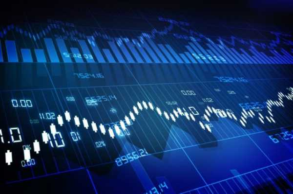 Анализ цен BTC, ETH, XRP (28.02.20)