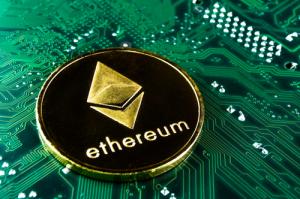 Виталик Бутерин: Проблемы масштабируемости сдерживают распространение Ethereum