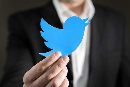 CEO Twitter Джек Дорси снова оптимистично высказался о биткоине
