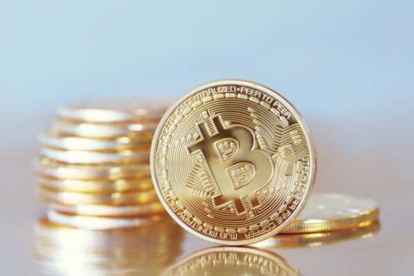 Трейдер: Цена биткоина повторяет сейчас фрактал февраля 2020 года
