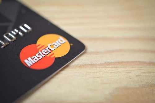 Mastercard рассказала о технологическом подразделении, занимающемся блокчейн-инновациями
