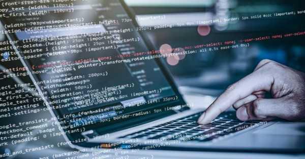 Microsoft обнаружили новое ПО для кражи криптовалюты